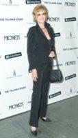 Jane Fonda - New York - 09-08-2010 - Jane Fonda ha da poco rimosso un tumore al seno