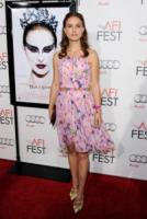 Natalie Portman - Hollywood - 11-11-2010 - Buon compleanno, Natalie Portman: 35 anni in bellezza!