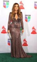 Jennifer Lopez - Las Vegas - 11-10-2010 - Auguri Jennifer Lopez: amori, successi e miracoli della diva