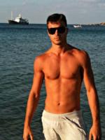 Paolo Molinaro - Roma - 12-11-2010 - TheLady2 sarà un successo. Parola di Lory Del Santo