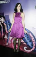 Katy Perry - Londra - 12-11-2010 - Billboard incorona Pink come Donna dell'anno