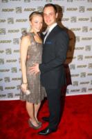 LeAnn Rimes, Dean Sheremet - Nashville - 13-10-2008 - L'ex marito di LeAnn Rimes si fidanza