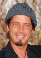 Chris Cornell - West Hollywood - 19-03-2006 - È morto Chris Cornell, la voce dei Soundgarden
