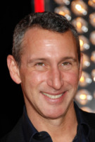 Adam Shankman - Los Angeles - 15-11-2010 - Tom Cruise cantera' nella versione cinematografica di Rock of Ages