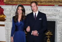 Principe William, Kate Middleton - 16-11-2010 - Buon compleanno Kate Middleton! 38 anni in 15 foto