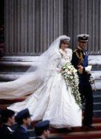 Principe Carlo d'Inghilterra, Lady Diana - Il Principe Carlo è gay: lo scoop del Globe