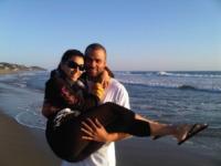 Tony Parker, Eva Longoria - America - 03-08-2010 - Divorzio Longoria-Parker: prime dichiarazioni del cestista