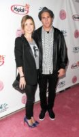 Audrina Patridge - Los Angeles - 16-11-2010 - Audrina Patridge: I reality show fanno male all'amore
