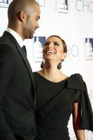 Tony Parker, Eva Longoria - Los Angeles - 17-11-2010 - Divorzio Longoria-Parker: prime dichiarazioni del cestista
