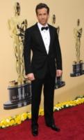 Ryan Reynolds - Los Angeles - 18-11-2010 - Ryan Reynolds e' l'uomo piu' sexy al mondo per il settimanale People