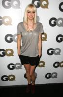 Anna Faris - Hollywood - 17-11-2010 - Dan Aykroyd conferma Anna Faris e Bill Hader per Ghostbusters 3