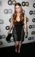 Kate Mara - Hollywood - 17-11-2010 - Cinque attrici in lizza per due ruoli nel terzo Batman