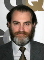 Michael Stuhlbarg - Hollywood - 17-11-2010 - Doctor Strange, un pupillo di Martin Scorsese si unisce al cast?