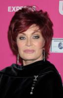 Sharon Osbourne - Hollywood - 18-11-2010 - Sharon Osbourne fa rimuovere le protesi al seno