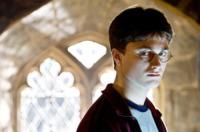 Harry Potter - Londra - 09-07-2009 - Harry Potter, J.K. Rowling denuncia l'ex assistente: ecco perché
