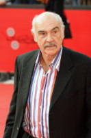 "Sean Connery - Roma - 15-10-2006 - Michael Caine: ""Connery ha l'Alzheimer"", ma l'attore smentisce"