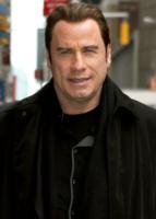 John Travolta - Los Angeles - 24-11-2010 - A un anno dalla morte di Jett, John Travolta e Kelly Preston diventano genitori di Benjamin