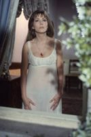 Ingrid Pitt - Los Angeles - 24-11-2010 - E' morta Ingrid Pitt, sexy star di film culto sui vampiri