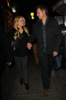 Eric Johnson, Jessica Simpson - New York - 24-11-2010 - Jessica Simpson pensa a una fuga d'amore