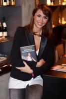 Benedetta Parodi - Milano - 25-11-2010 - Benedetta Parodi e' pronta a conquistare ancora i cuori e i fornelli degli italiani