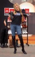 "Heather Mills - Londra - 22-03-2006 - Heather McCartney: ""non sono una prostituta"""
