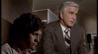 L'aereo piu' pazzo del mondo - Los Angeles - 29-11-2010 - Leslie Nielsen muore all'età di 84 anni per una polmonite