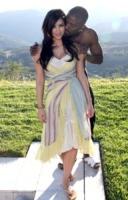 Kim Kardashian, Ray J - Malibu - 02-07-2006 - Kristen Stewart finisce nella rete degli hacker