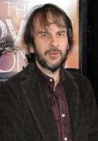 Peter Jackson - New York - 02-12-2009 - Ritardo nelle riprese dello Hobbit, Peter Jackson e' in ospedale per ulcera perforata