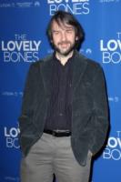 Peter Jackson - Los Angeles - 22-12-2009 - Ritardo nelle riprese dello Hobbit, Peter Jackson e' in ospedale per ulcera perforata