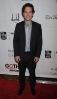 Paul Rudd - Manhattan - 30-11-2010 - Megan Fox nel prossimo film di Judd Apatow, spinoff di Molto incinta