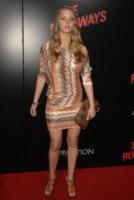 Jennifer Lawrence - Hollywood - 11-03-2010 - Jennifer Lawrence, i look migliori della ragazza di fuoco