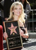 Reese Witherspoon - Los Angeles - 01-12-2010 - Reese Witherspoon parla del suo divorzio con Ryan Phillippe