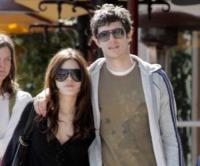 "Adam Brody, Rachel Bilson - Hollywood - 24-03-2006 - Adam Brody e Rachel Bilsen di ""The O.C."" si lasciano, per davvero"