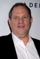 Harvey Weinstein - New York - 01-12-2010 - Harvey Weinstein respinge un'idea di Barack Obama per un film