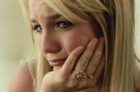 Britney Spears - 02-12-2008 - Star come noi: anche i ricchi piangono