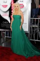 Christina Aguilera - Los Angeles - 15-11-2010 - Christina Aguilera colpita da un hacker, pubblicate sue foto senza veli