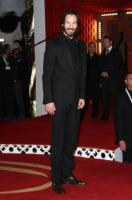 Keanu Reeves - Marrakech - 04-12-2010 - Keanu Reeves debutta alla regia con Man of Tai Chi