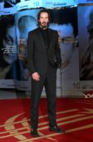 Keanu Reeves - Keanu Reeves annuncia Matrix 4 e 5