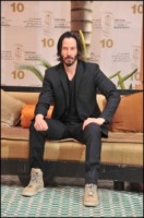 Keanu Reeves - Marrakech - 04-12-2010 - La Warner Bros. prepara il remake di Point Break