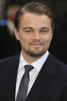 Leonardo DiCaprio - Los Angeles - 06-12-2010 - Baz Luhrmann girera' il Grande Gatsby in 3D a Sydney
