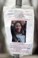 Yara Gambirasio - Bergamo - 06-12-2010 - Yara Gambirasio: le indagini raccontate in Law&Order