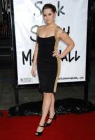 Jane Carrey - Hollywood - 11-04-2008 - La figlia di Jim Carrey, neomamma, divorzia dopo un anno