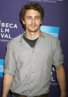 James Franco - New York - 09-12-2010 - C'è ancora la vita di James Dean nel prossimo film di James Franco