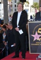 Hans Zimmer - Hollywood - 08-12-2010 - Hans Zimmer rinuncia alla corsa agli Oscar