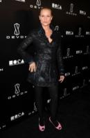 Nicollette Sheridan - Beverly Hills - 08-12-2010 - Nicollette Sheridan testimonia contro Marc Cherry per il licenziamento da Desperate Housewives
