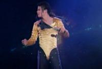 Akon, Michael Jackson - Roma - 10-12-2010 - Come sarebbe adesso il vero volto di Michael Jackson?