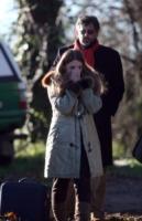 Emilia Janina Szalek - Yara Gambirasio: un mistero lungo quattro anni