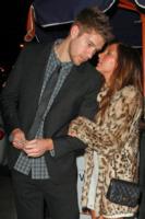 Scott Speer, Ashley Tisdale - Los Angeles - 09-12-2010 - Ashley Tisdale e Scott Speer si sono lasciati