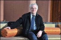 Philip Seymour Hoffman - Marrakech - 11-12-2010 - Steve Jobs è vivo? ecco lo scatto che lo prova