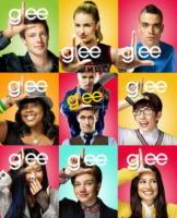 Glee - Epidemia di tonsillite sul set di Glee